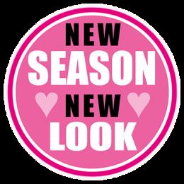 Newv Season